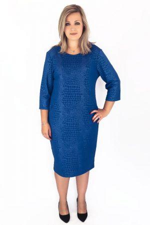 sukienka emma madamtris chabrowa