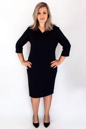 polski producent odzieży damskiej